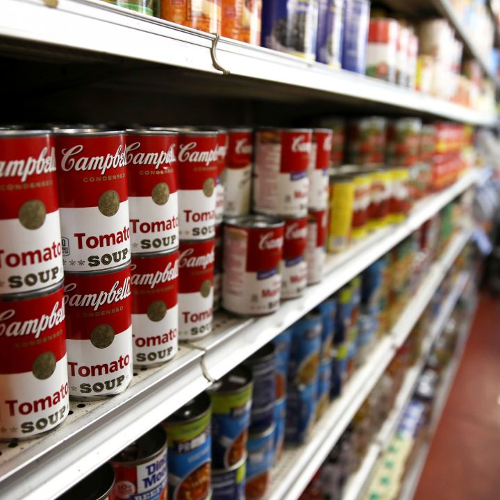 stocks-making-the-biggest-moves-premarket-campbell-soup-pvh-ambarella-crowdstrike-and-others-scaled.jpg