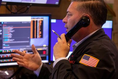 stocks-open-slightly-higher-with-the-nasdaq-jumping-to-a-record-scaled.jpg