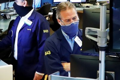 stocks-recover-earlier-losses-as-reopening-trade-turns-around-sp-500-now-positive-scaled.jpg