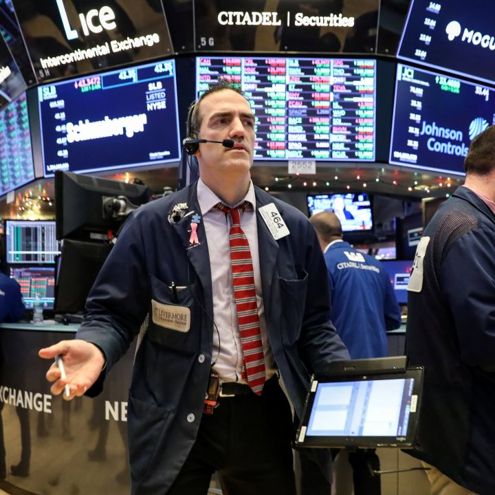 stocks-struggle-again-on-wednesday-as-markets-fight-the-september-doldrums-scaled.jpg
