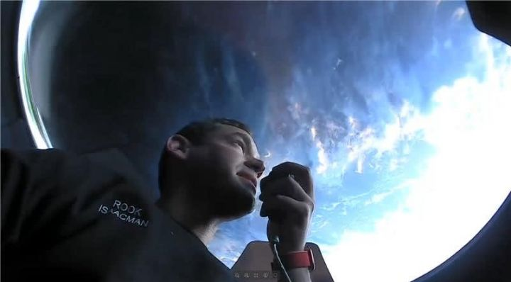 stories-from-orbit-qa-with-spacex-inspiration4-commander-jared-isaacman.jpg