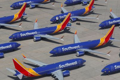 summer-skies-will-be-close-to-normal-what-about-fares.jpg