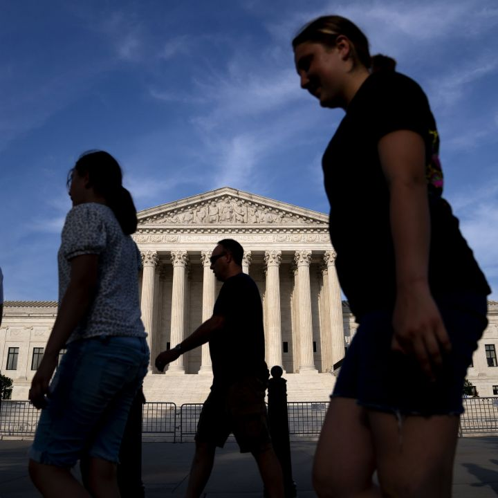 supreme-court-is-asked-to-block-restrictive-texas-abortion-law-set-to-take-effect-wednesday-scaled.jpg