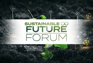 sustainable-future-forum-asia-responsibility-regulation.jpg