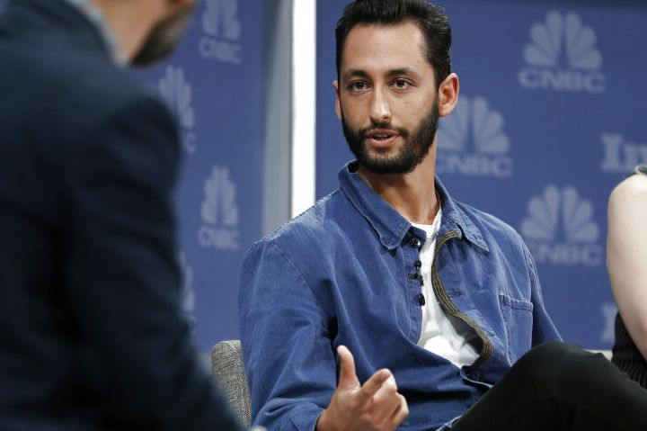 sweetgreen-ceos-linkedin-post-connecting-covid-deaths-to-obesity-draws-backlash.jpg