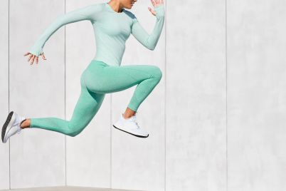 targets-activewear-brand-hits-1-billion-in-sales-as-retailer-gains-ground-in-apparel-scaled.jpg