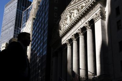 tech-shares-rebound-after-recent-selloff.jpg