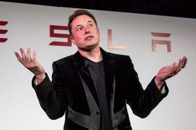 tesla-shares-fall-4-as-it-enters-the-sp-500-with-1-69-weighting-fifth-largest.jpg