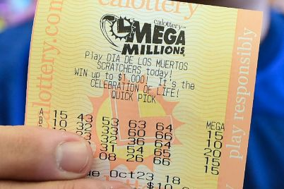 the-432-million-mega-millions-jackpot-has-a-winner-heres-how-much-will-go-to-taxes-scaled.jpg