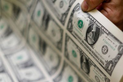 the-dollars-decline-in-global-reserves-fact-or-fiction.jpg