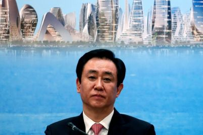 the-endless-cleanup-at-chinas-most-indebted-property-developer.jpg