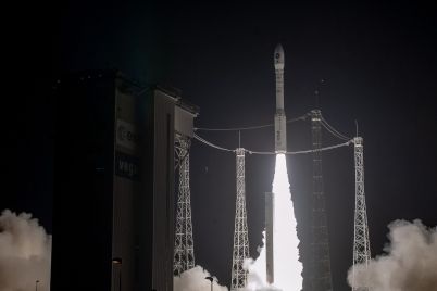 the-european-rocket-challenging-spacex-and-rocket-lab-in-the-growing-u-s-small-satellite-market-scaled.jpg