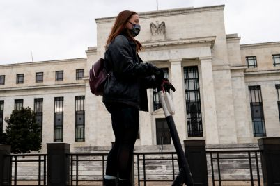 the-fed-this-summer-will-take-another-step-ahead-in-developing-a-digital-currency-scaled.jpg