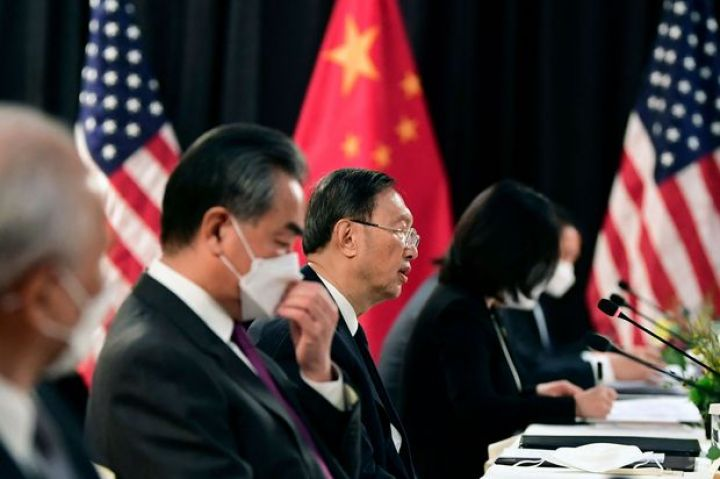 the-g-7s-global-tax-deal-faces-a-china-test.jpg