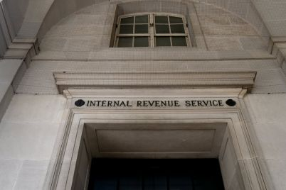 the-irs-has-issued-10-billion-in-tax-refunds-on-unemployment-benefits-heres-why-another-break-is-unlikely-next-year-scaled.jpg