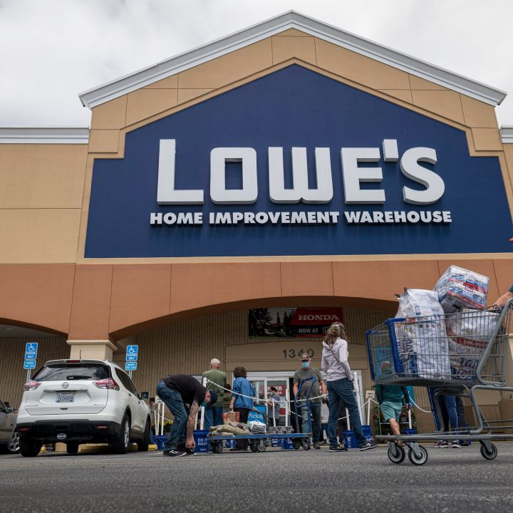 the-rise-of-lowes-and-whats-next-for-the-home-improvement-giant-post-pandemic-scaled.jpg