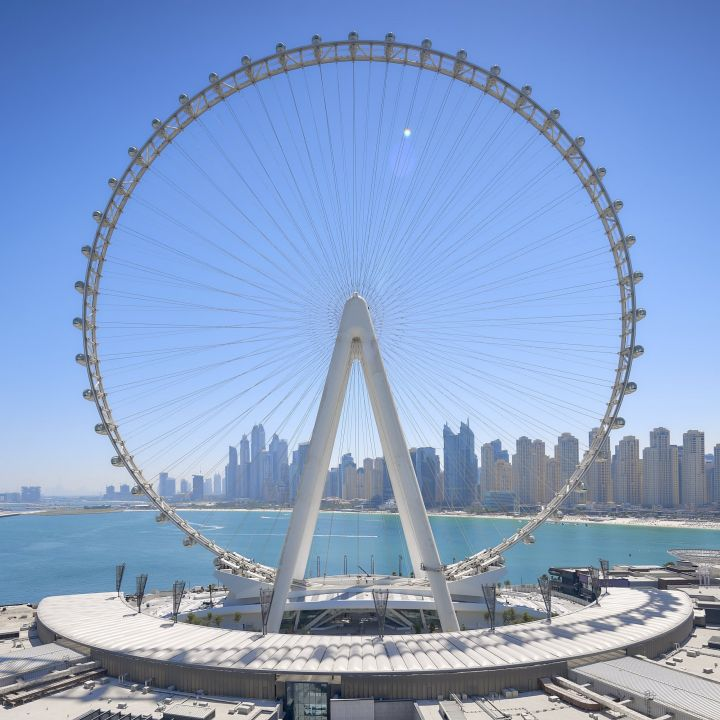 the-worlds-tallest-observation-wheel-is-opening-in-dubai-next-month-scaled.jpg