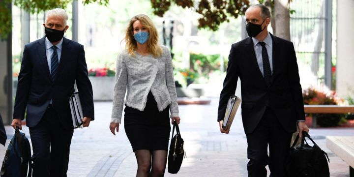 theranos-founder-elizabeth-holmes-arrives-in-court-for-jury-selection.jpg