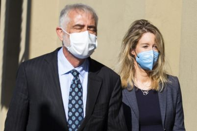 theranos-founder-elizabeth-holmes-renews-fight-to-constrain-prosecutors.jpg