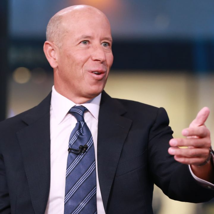 theres-a-crisis-in-the-economy-the-government-should-pay-people-to-go-to-work-says-barry-sternlicht-scaled.jpg