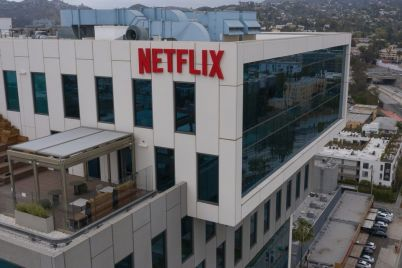 three-former-netflix-engineers-are-charged-in-insider-trading-ring.jpg