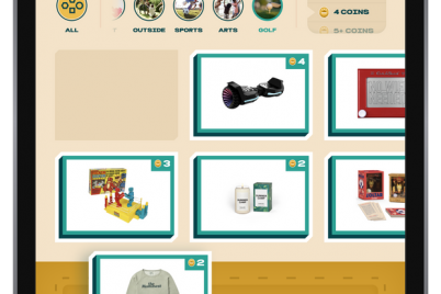 toy-retailer-rolls-out-online-shopping-for-kids-as-young-as-3.png