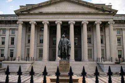 treasury-yields-dip-after-jobs-report.jpg