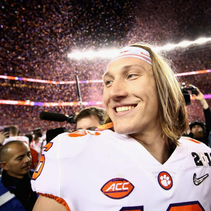 trevor-lawrence-reaches-multiyear-deal-with-fanatics-over-memorabilia-rights-scaled.jpg
