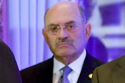 trump-organization-cfo-allen-weisselberg-surrenders-to-manhattan-district-attorney-office-on-indictment.jpg