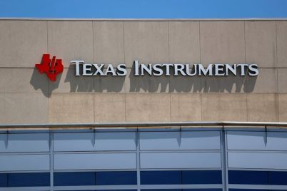 twitter-texas-instruments-intel-las-vegas-sands-what-to-watch-when-the-stock-market-opens-today.jpg