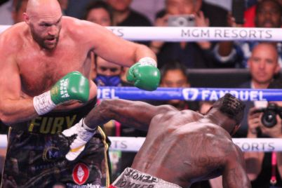 tyson-fury-says-deontay-wilder-refused-to-show-sportsmanship-after-he-knocked-out-american-in-third-fight-scaled.jpg