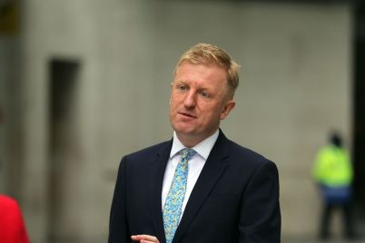 u-k-launches-new-competition-watchdog-targeting-big-tech.jpg