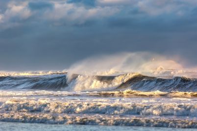 u-s-announces-millions-in-funding-for-projects-focused-on-wave-energy-tech.jpg