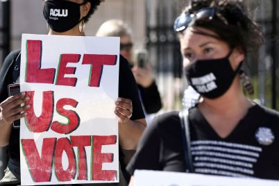 u-s-companies-face-boycott-threats-mounting-pressure-to-take-sides-in-americas-battle-over-voting-rights-scaled.jpg