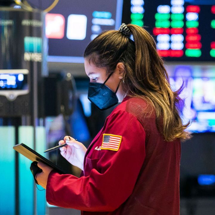 u-s-futures-slightly-higher-after-major-indexes-saw-gains-in-may-scaled.jpg