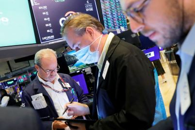 u-s-stock-futures-bounce-as-markets-try-to-shake-the-september-doldrums-scaled.jpg