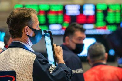 u-s-stock-futures-fall-as-gamestop-frenzy-builds.jpg