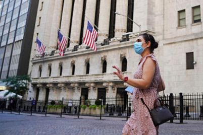 u-s-stock-futures-mostly-flat-as-stimulus-negotiations-continue.jpg