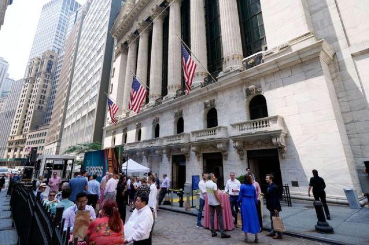 u-s-stocks-finish-in-mixed-territory.jpg