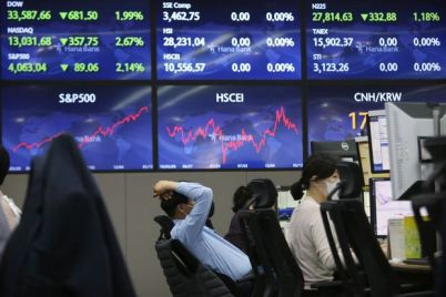 u-s-stocks-rebound-after-three-day-selloff.jpg