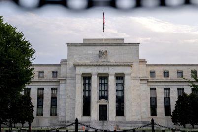 u-s-treasury-yields-rise-ahead-of-fed-announcement.jpg