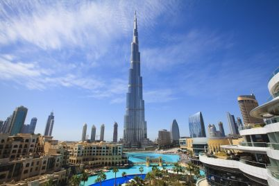uae-could-stay-on-the-uks-travel-red-list-indefinitely-and-mixed-messages-are-stoking-confusion.jpg