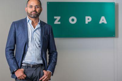 uk-online-lender-zopa-valued-at-1-billion-in-softbank-led-funding-round.jpg