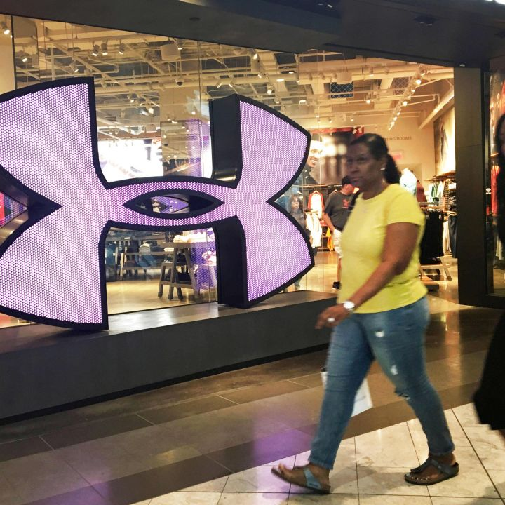 under-armour-hikes-full-year-outlook-sees-demand-returning-scaled.jpg