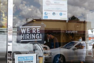 unemployment-claims-reach-new-pandemic-low.jpg