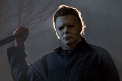 universal-to-release-halloween-kills-in-theaters-and-on-peacock-in-bid-to-boost-streaming-numbers.jpg