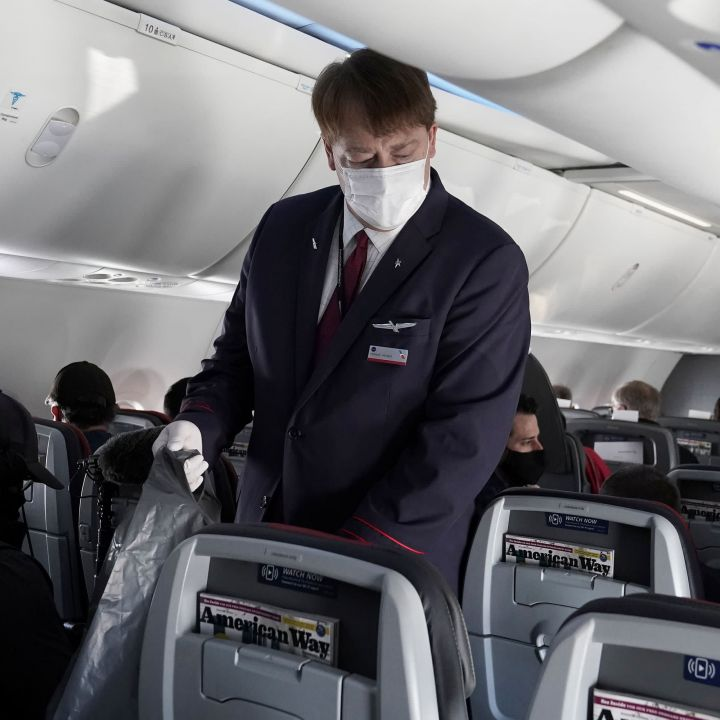 unruly-behavior-from-plane-passengers-has-never-been-this-bad-says-flight-attendant-union-chief-scaled.jpg