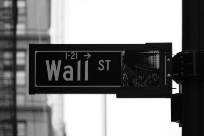 us-indexes-continue-gains-tuesday.jpg