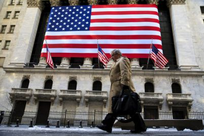 us-indexes-end-mostly-lower-tuesday.jpg