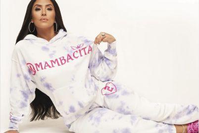 vanessa-bryant-kobes-widow-to-launch-mambacita-clothing-line.jpg